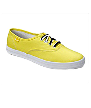 Keds Classic Canvas Champion sneakers