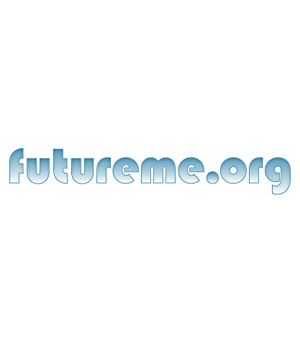 Write to Yourself on FutureMe.org