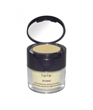 Tarte At Ease Calming Concealer