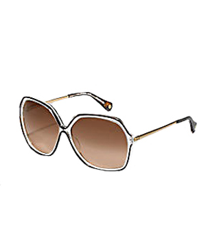 Coach Dominique sunglasses