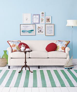 The Insiders Guide To Online Home Decor Resources Real Simple