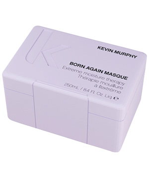 Kevin Murphy hair mask