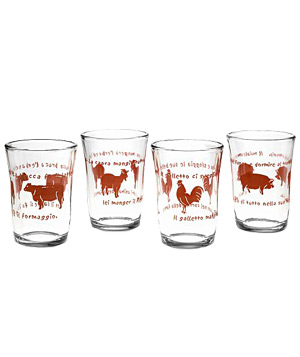 Back-to-the-Farm glasses