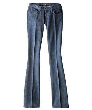 Rock and Republic Recession Collection Kasandra jeans