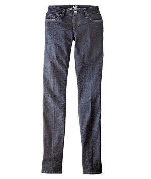 !It Jeans Rising Starlet Skinny jeans