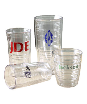 Room Service Home Tervis Tumblers