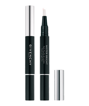 Givenchy Mister Bright Touch of Light Pen