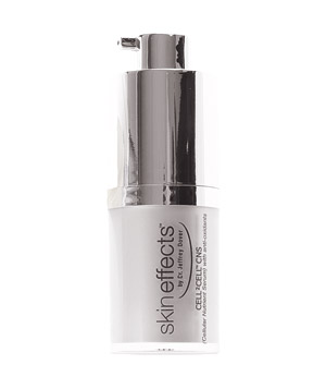 Skin Effects by Dr. Jeffrey Dover Cell2Cell Cellular Nutrient Serum