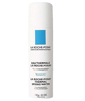 La Roche-Posay Thermal Spring Water