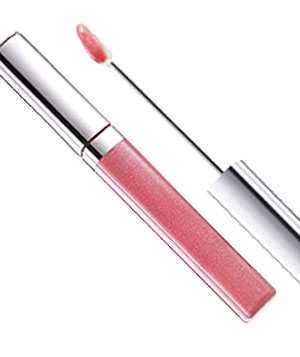 Maybelline New York Color Sensational Lip Gloss in Born With It