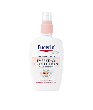 Eucerin Everyday Protection Face Lotion