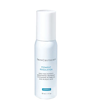 Skinceuticals Pigment Regulators