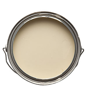 Oatmeal Ralph Lauren paint