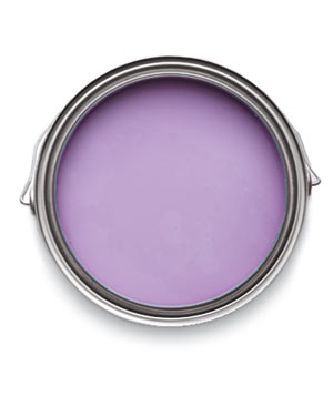 Ralph Lauren Purple Dahlia IB102 paint