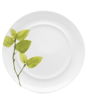 Daylight by Mikasa tableware