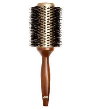 Goody Boar Blends Ceramic Round Brush