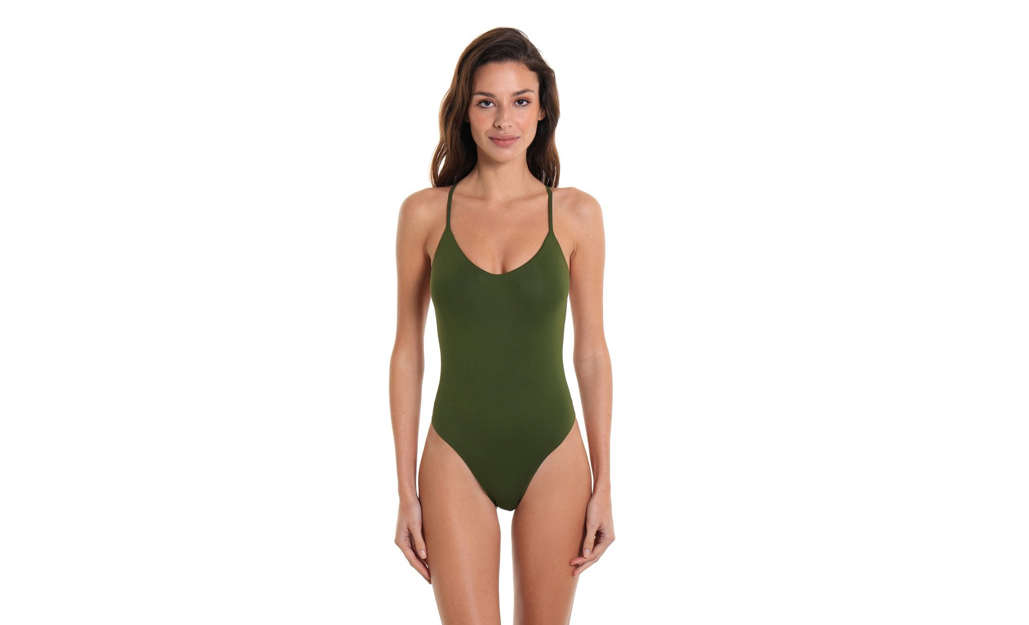 Best Swimsuits for Every Body Type: One-Piece and Two-Piece