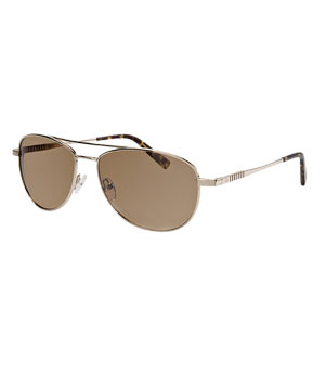 Sunglasses 101 by Eco