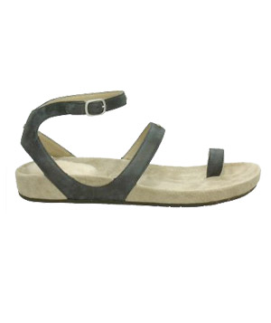 Andalusia Sandals by UGG Australia