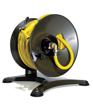 Smartest Hose Reel