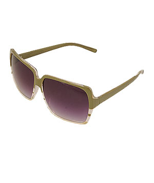 F9974 Sunglasses by Forever21