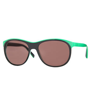 Patterson Sunglasses by Mosley Tribes