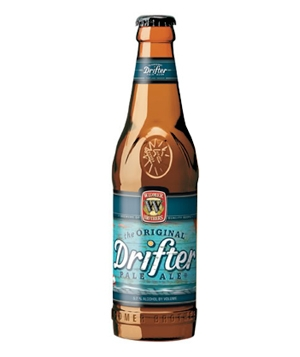 Widmer Brothers The Original Drifter Pale Ale