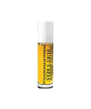 Burt's Bees Tea-tree oil