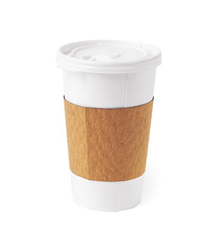 coffee-paper-cup