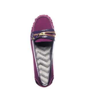 Avon Loafers