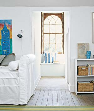 040607guestroom-white