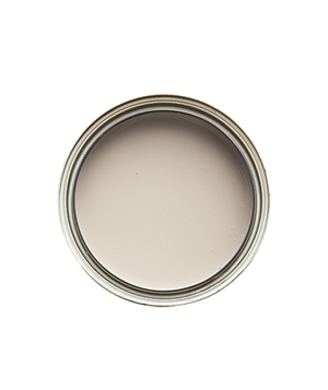 Warm Gray paint light