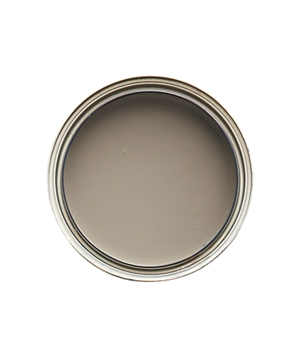 Warm Gray paint dark