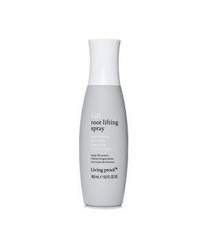 Living Proof Root Lifting Spray
