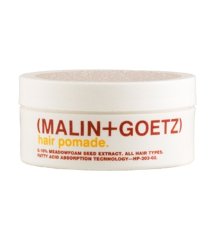 Malin and Goetz Hair Pomade