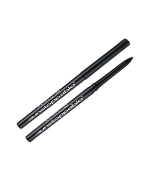 Maybelline Waterproof Eyeliner