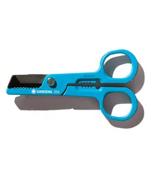 Gardena All-Purpose Garden scissors