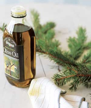 0711oil-wreath-pine