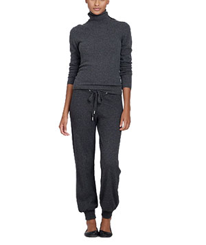Constant Pant by Tory Burch