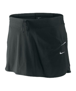 Pacer Women's Running Skirt by Nike
