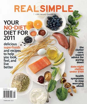 Real Simple cover 0211