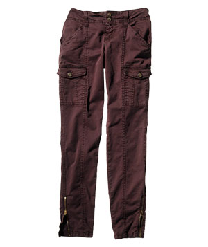 Old Navy Cotton Pants