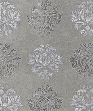 Barcelo rug by Home Decorators