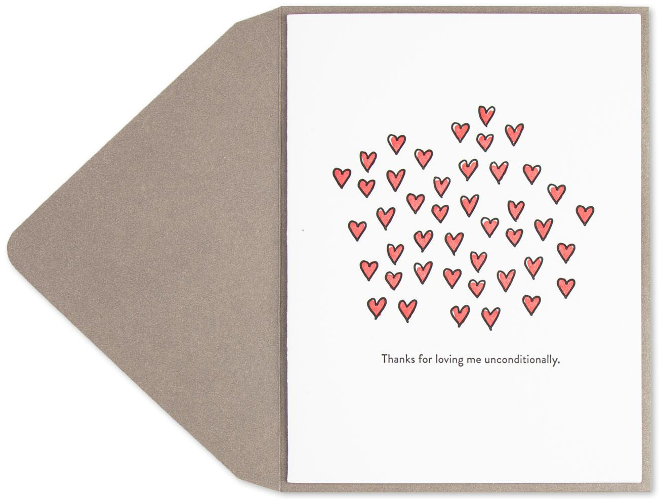 20 Mother S Day Cards That Sum Up Your Feelings Real Simple