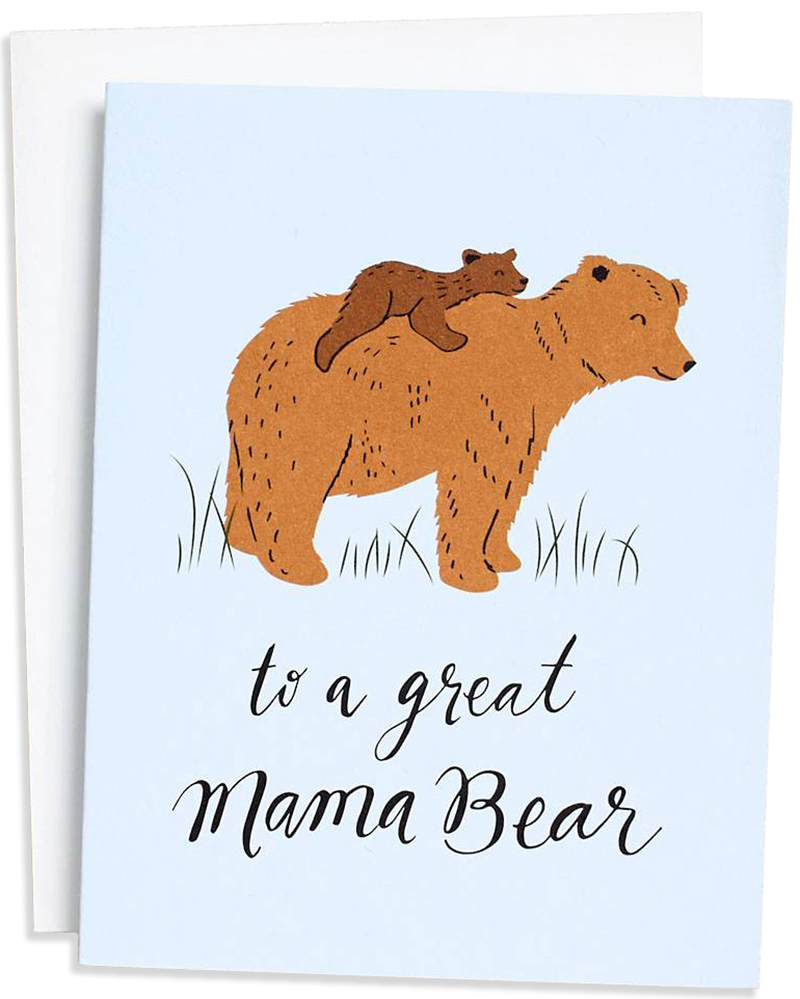 mothers-day-cards-mama-bear