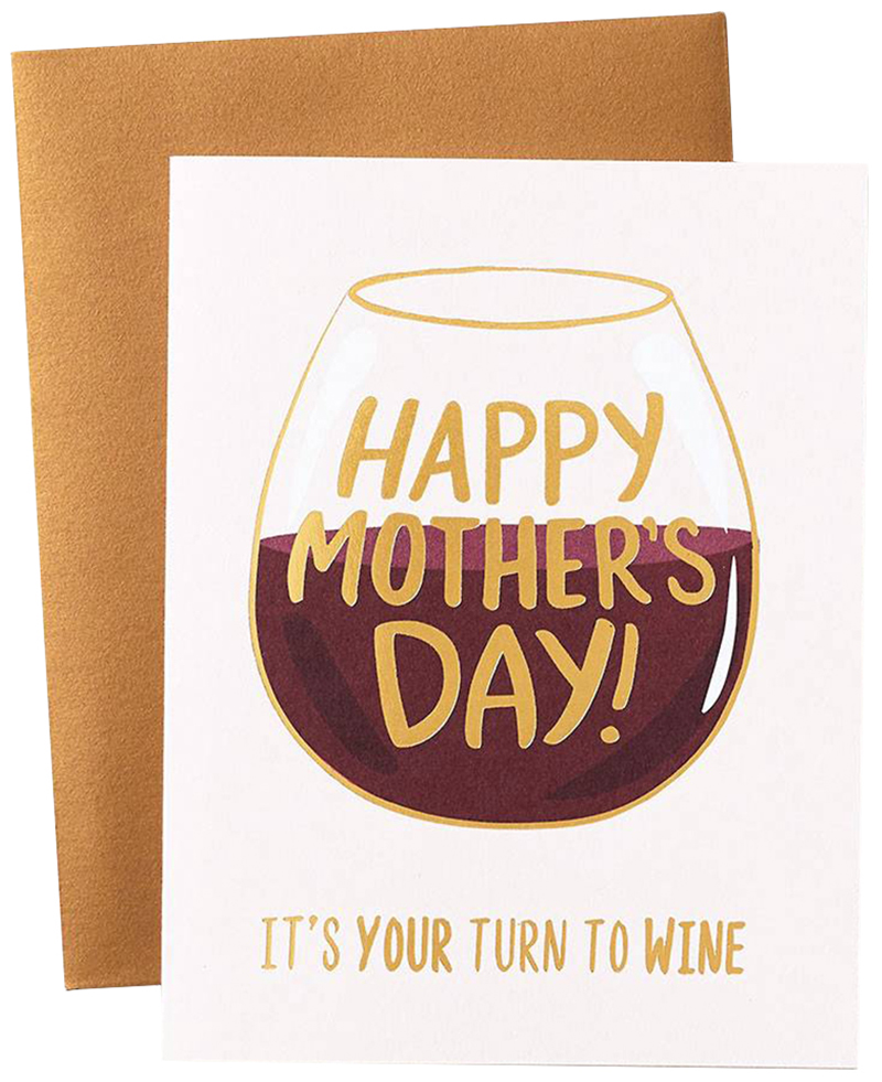 mothers-day-cards-wine