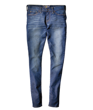 Charlie jeans by Lucky Brand