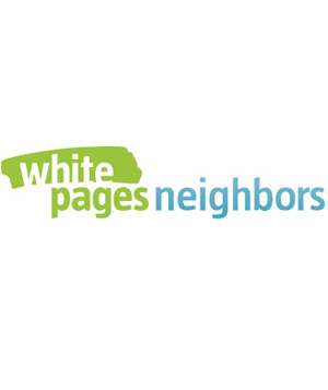 Neighbors by White Pages