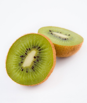 Kiwis (about $0.50 each)