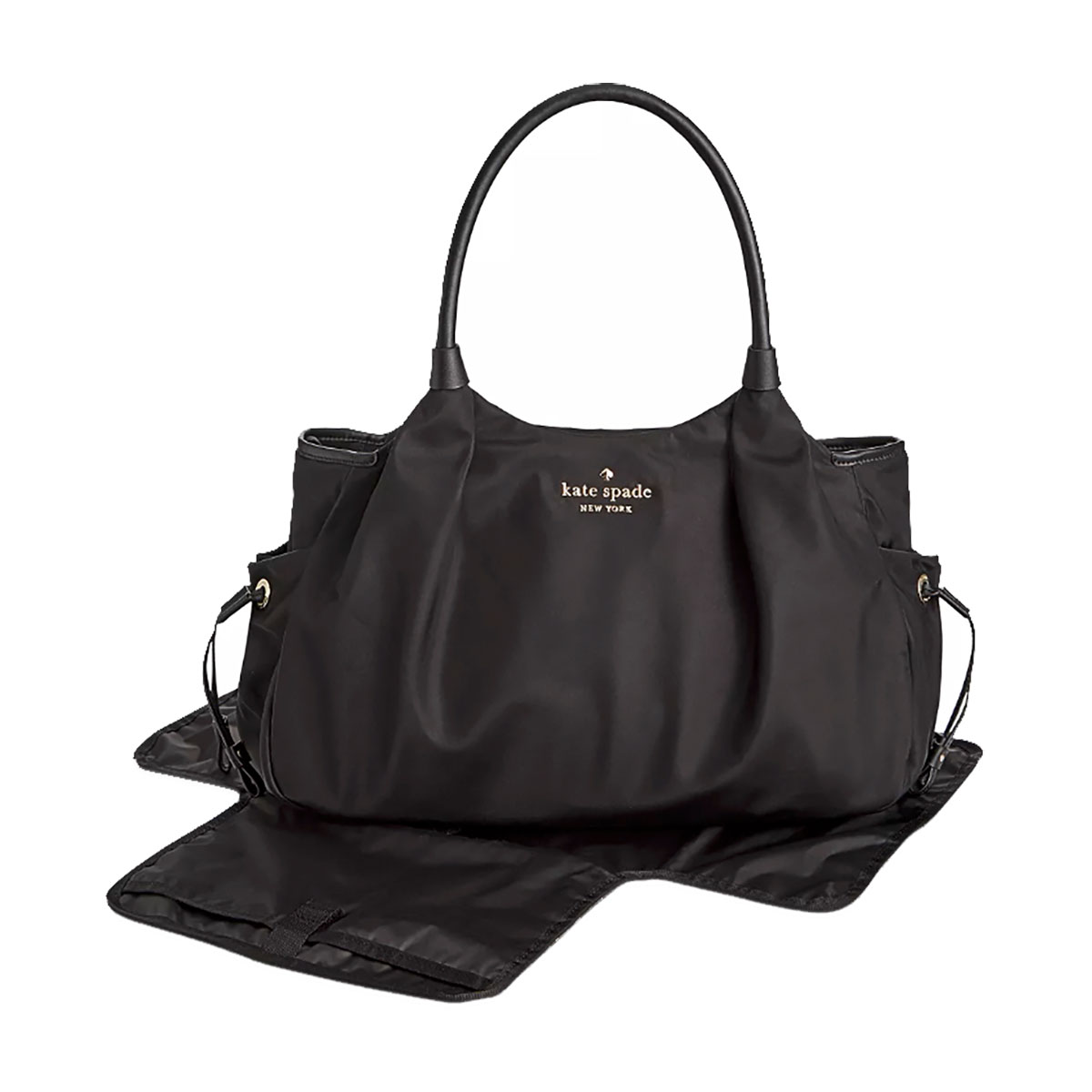 Kate Spade New York Extra-Large Diaper Bag